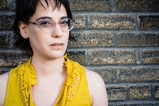 KathyFriedman-FINAL-07191.jpg