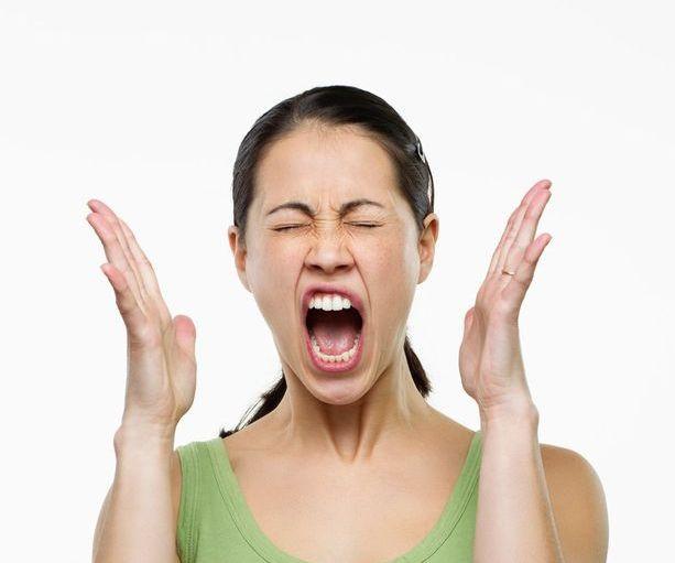 Screaming woman.jpg