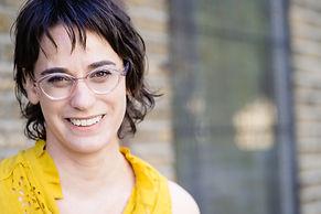 KathyFriedman-FINAL-07157.jpg