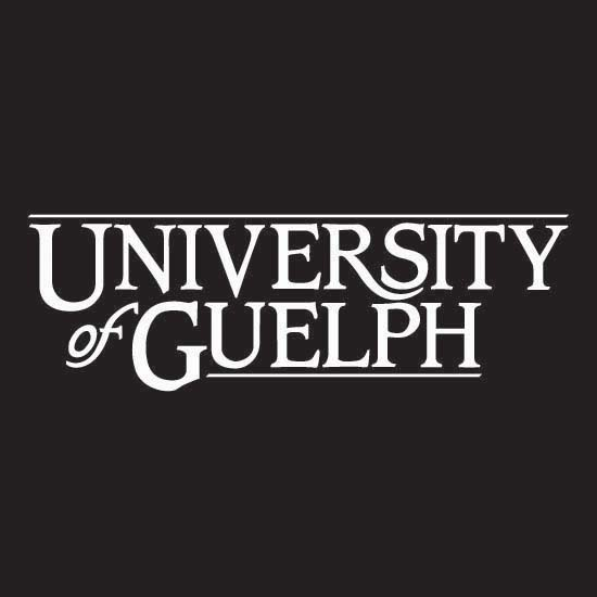 uoguelph.png