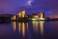 _IMG6232  Caerphilly Castle