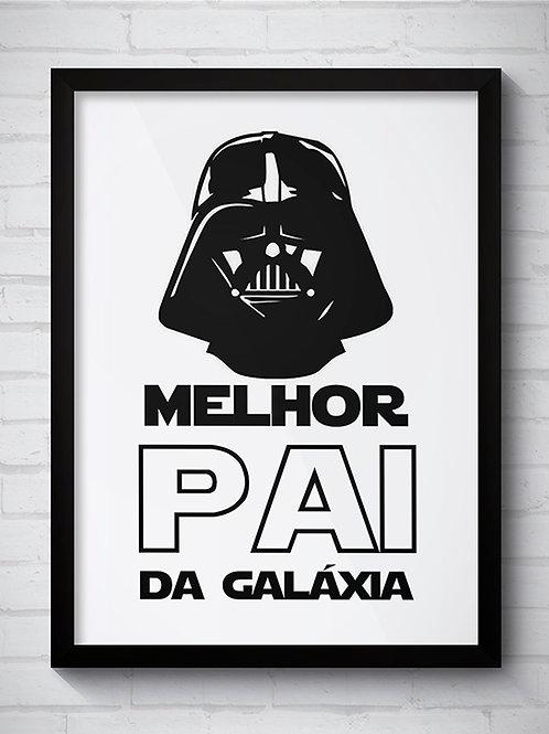 MELHOR PAI