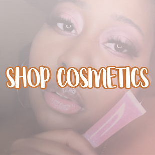 products cosmetics 1.png