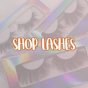 products Lashes 1.png