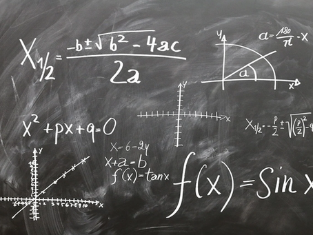 Endgegner Mathe - So bezwingst du Polynomdivision, Nullstellen und Co.
