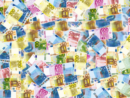 Studienfinanzierung leicht gemacht: Eine Einführung in BAföG, Stipendium und Co.