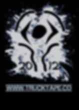 Tape Logo Sticker 2.0.jpg