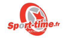 sport time.JPG