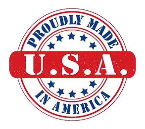 made in america2.png