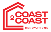 Red Primary Logo.png