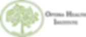 OHI Logo v4.png