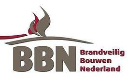 Logo BBN bijgesneden.jpg