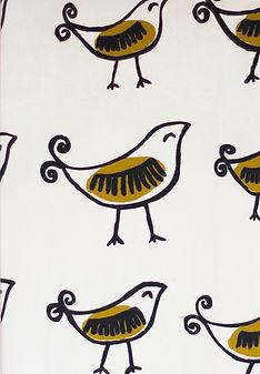 fernbird.jpg