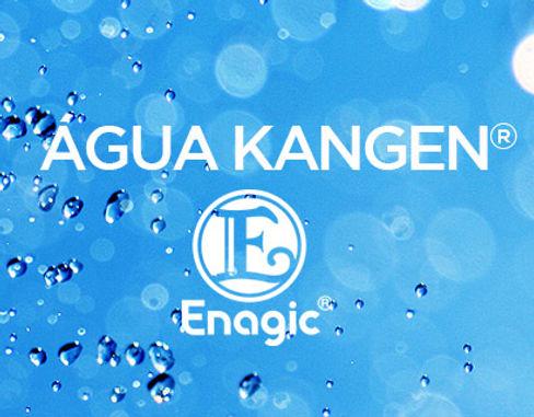 agua2.jpg