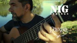 RC Endorsement NIG e Rouxinol0