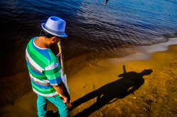 Ponta Negra - Manaus Am