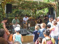 Ile de la Réunion 2007