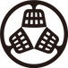 虎豹屋敷logo.png