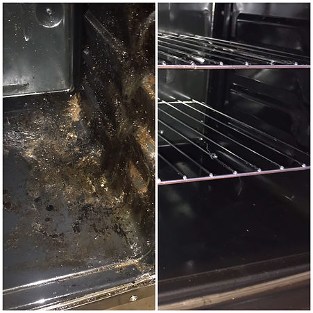 Claires Oven.JPG
