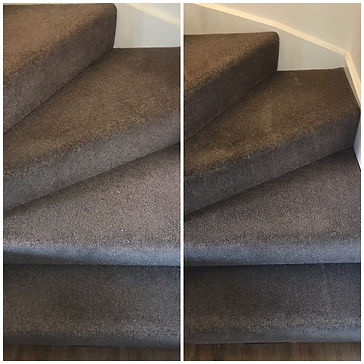 Claires Carpet.JPG