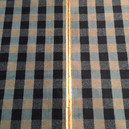 Restaurant Carpet Steam Clean