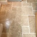 Stone Flooring Deep Clean
