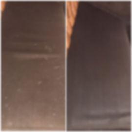 Bowburn Hall upholstery.JPG