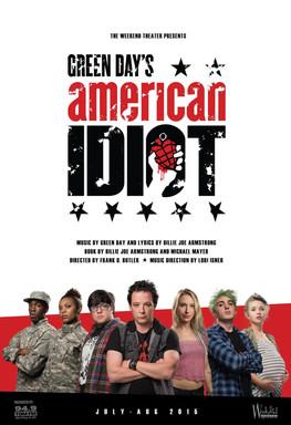 AmericanIdiot-Poster-2.jpg