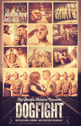 Dogfight-Poster.jpg