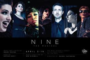 Nine-Poster-2.jpg