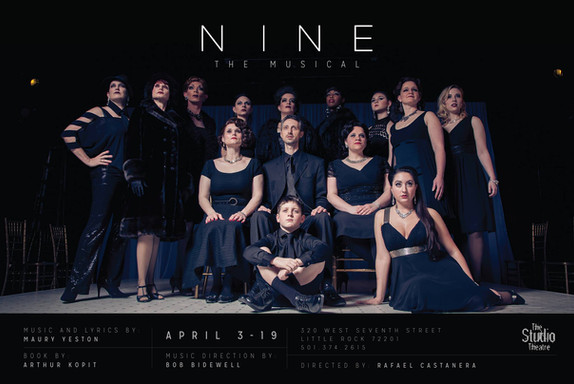 Nine-Poster-3.jpg