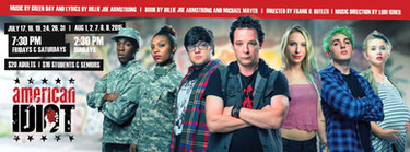 AmericanIdiot-Poster-1.jpg