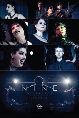 Nine-Poster-1.jpg