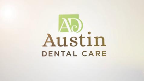 Austin Dental Care