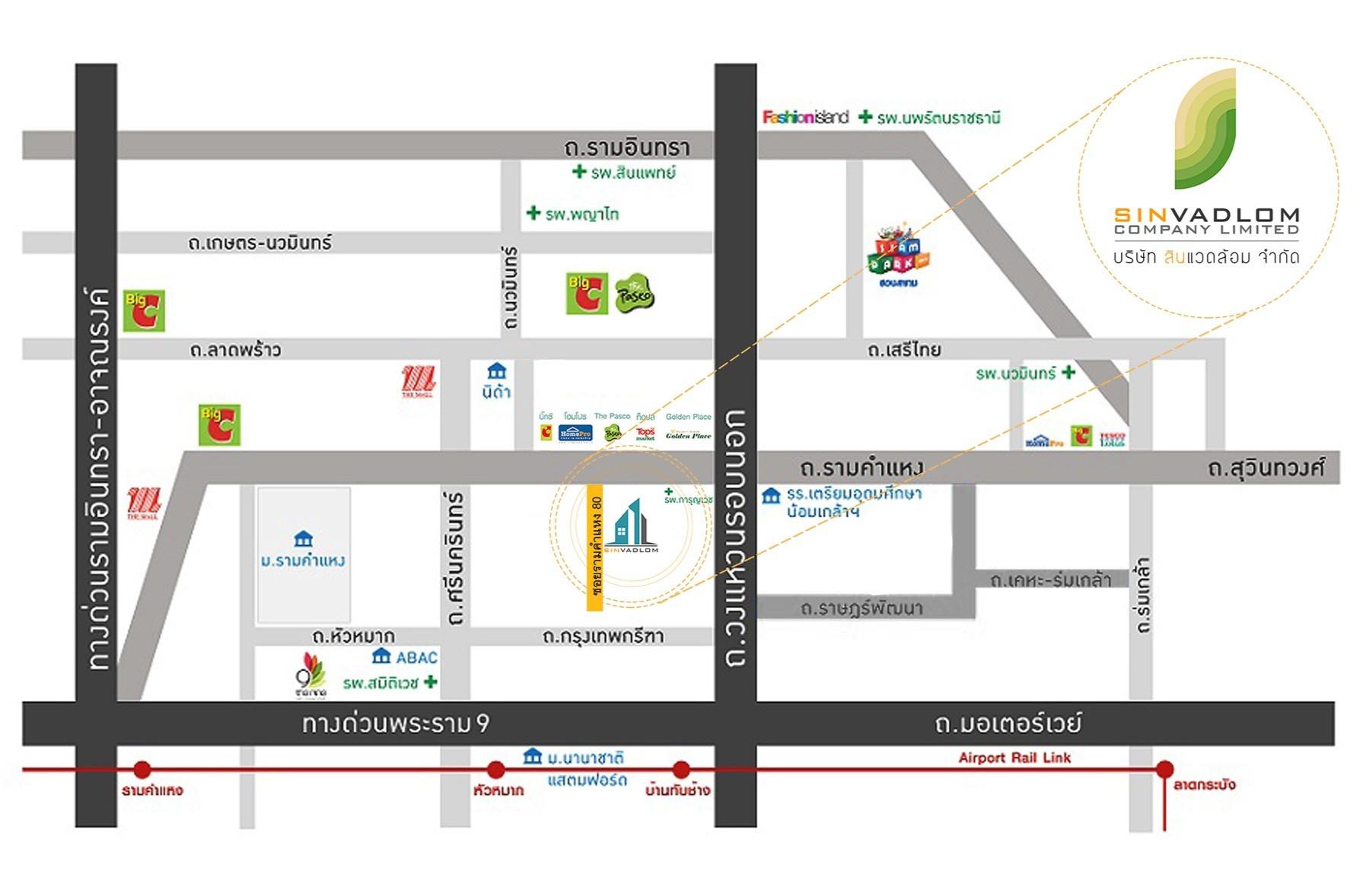 Sinvadlom_Map%252BOH_Web03_edited_edited