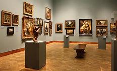 Art+Gallery.jpg