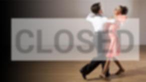 Junior Closed.jpg