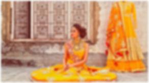 india (3) - Copy.jpg