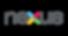 google-nexus-logo-vector.png