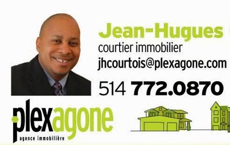Hugues_1.png