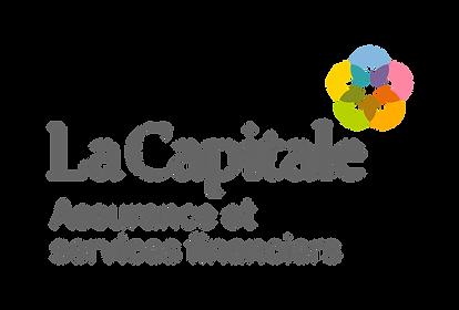 logo-la-capitale.png