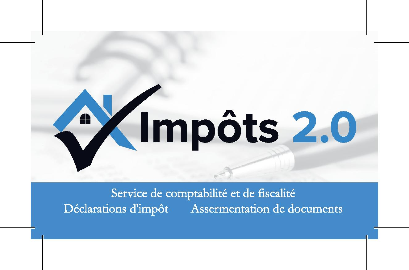 Impots 2.0_3 Buscards 1-page-001