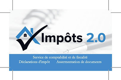 Impots 2.0_3 Buscards 1-page-001.jpg