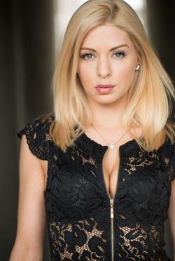 Angelica Chitwood