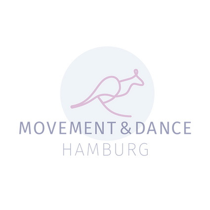 MOVEMENT_DANCE_LOGO_RGB_TRANSPARENT.png