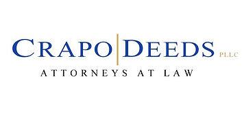 Crapo Deeds Logo.jpg