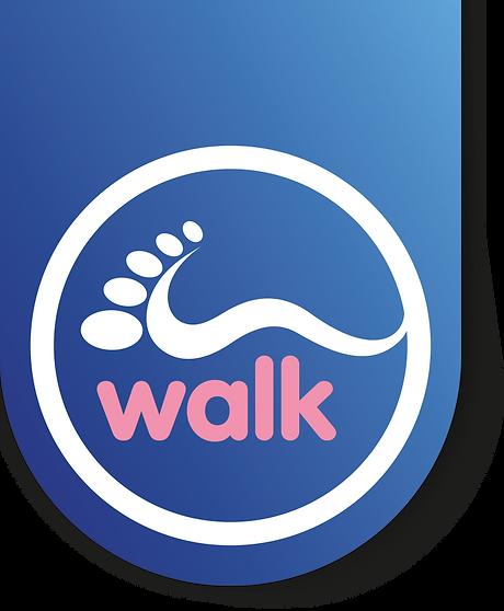 160319-Walk-tab-logo copy.png