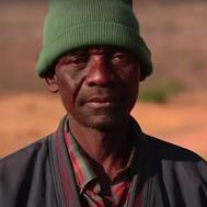 Faces do Malawi