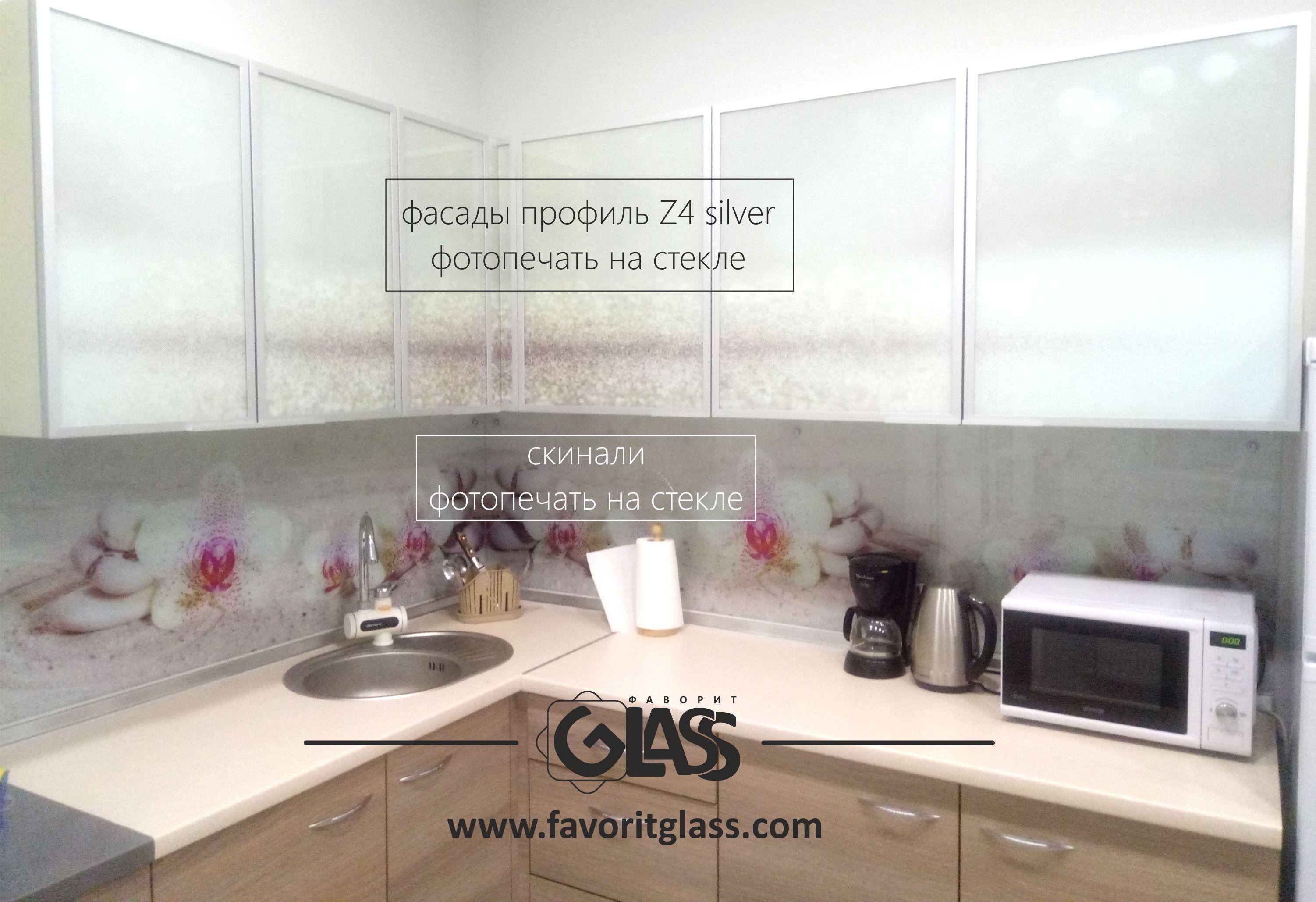скинали фотопечать на стекле фасады  на кухню.jpg