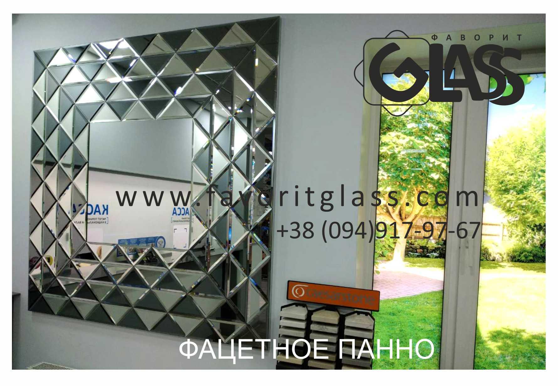 Зеркальное фацетное панно 2.jpg